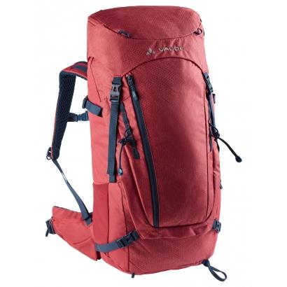 Vaude Asymmetric 38+8 l női hátizsák