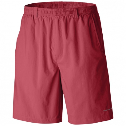 Columbia Backcast III Water férfi short