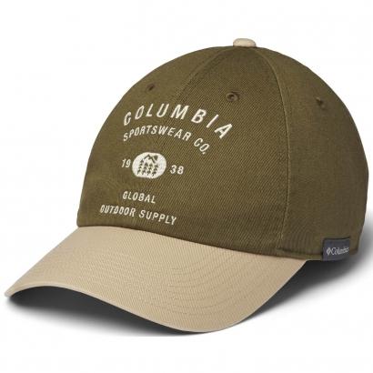 Columbia Chill River Ball Cap baseball sapka