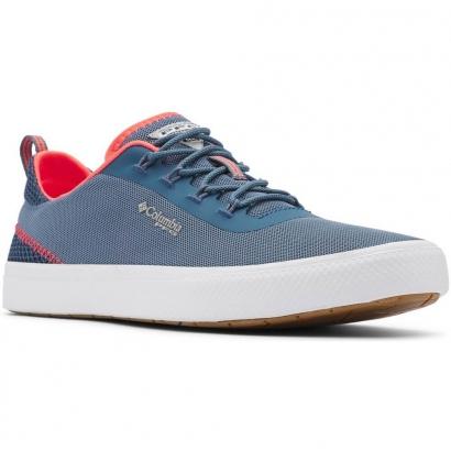 Columbia Dorado PFG női cipő
