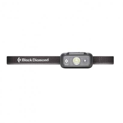 Black Diamond Spot Lite 160 fejlámpa