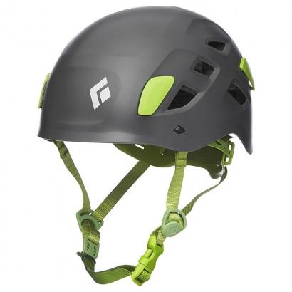 Black Diamond Half Dome Helmet mászósisak