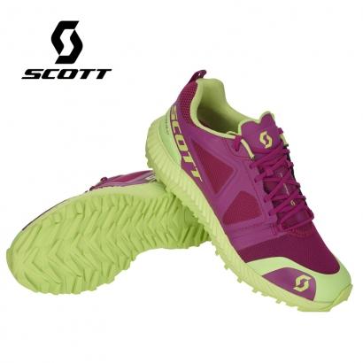 Scott Kinabalu női terep futócipő