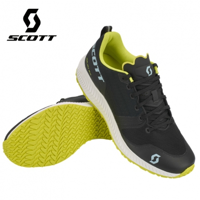 Scott Palani 2.0 férfi aszfalt futócipő