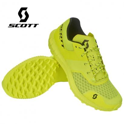 Scott Kinabalu RC 2.0 női terep futócipő