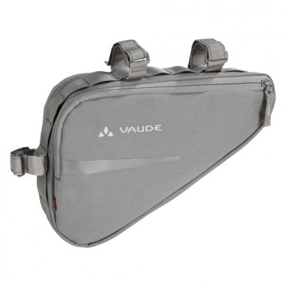Vaude Triangle Bag biciklis váztáska