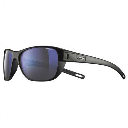 Julbo 5208014 CAPSTAN BLACK RV NAUT 2-3 napszemüveg