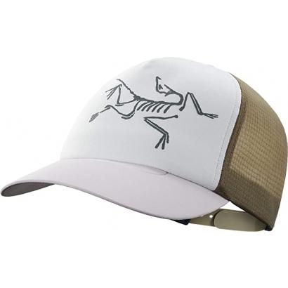 Arc'Teryx Bird Trucker Hat baseball sapka