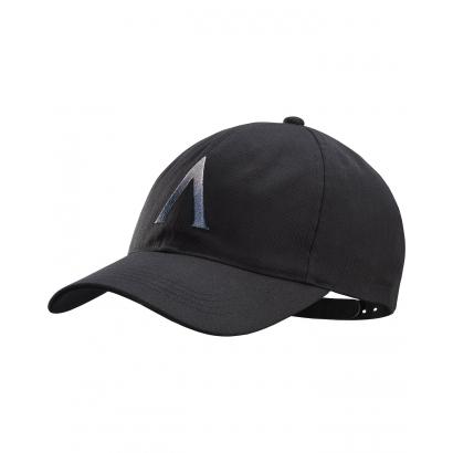 ArcTeryx Converge Ball Cap baseball sapka