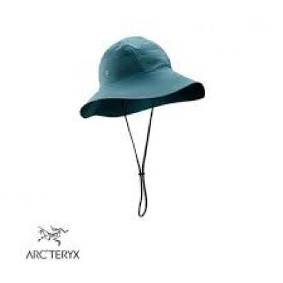 Arc´teryx Sinsola női kalap