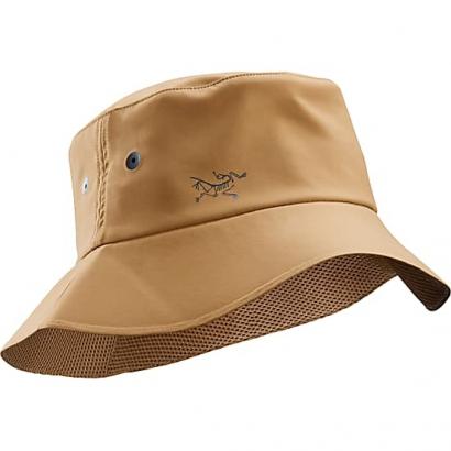 Arc´teryx Sinsolo férfi kalap