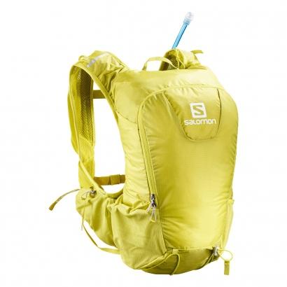 Salomon Bag Skin Pro 15 Set futóhátizsák