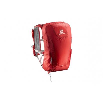 Salomon Bag Peak 20 hátizsák
