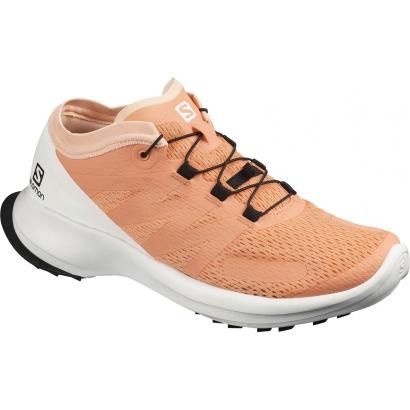 Salomon Sense Flow női terepfutó cipő