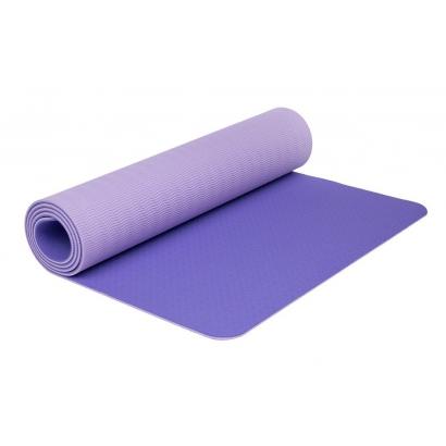 Loap SANGA jóga matrac