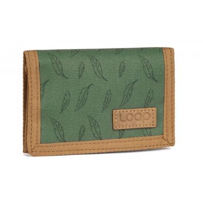 Loap Walleta pénztárca