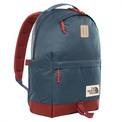 The North Face Daypack hátizsák
