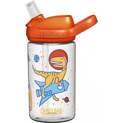 CamelBak Eddy+ Kids 0,4 L-es kulacs