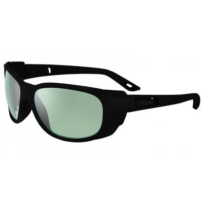 Cébé Everest napszemüveg