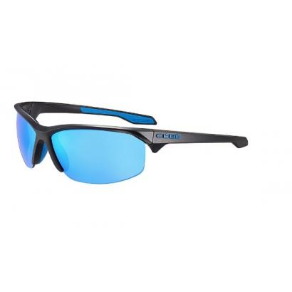 Cébé Wild 2.0 sportnapszemüveg
