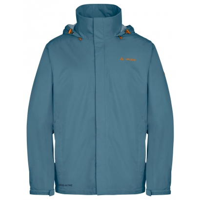 Vaude Escape Light Jacket férfi kabát
