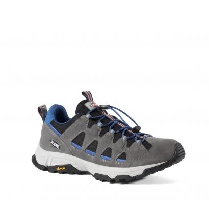Olang Maracana Btx túra cipő