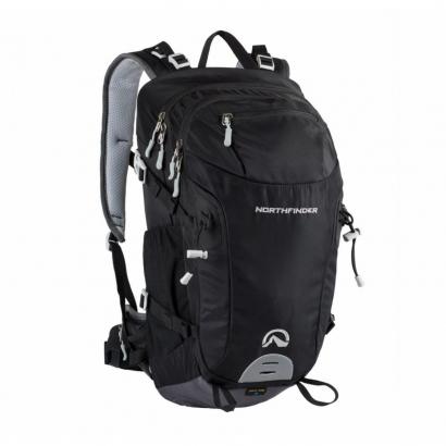 Northfinder Oakville kerékpáros hátizsák