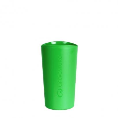 Lifeventure Ellipse Tumbler műanyag pohár
