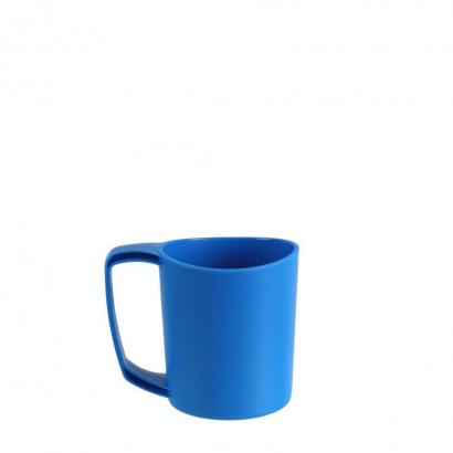 Lifeventure Ellipse Mug műanyag bögre