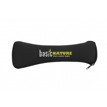 Basic Nature Biwak neoprén tok