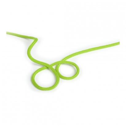 Edelweiss 3 mm-es kötélgyűrű