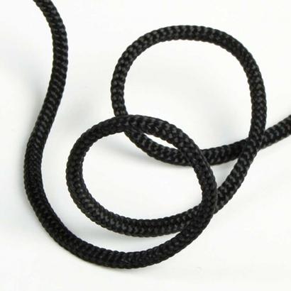 Edelweiss 5 mm-es kötélgyűrű
