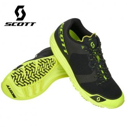 Scott Palani RC férfi aszfalt verseny futócipő