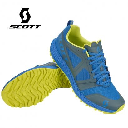 Scott Kinabalu férfi terep futócipő