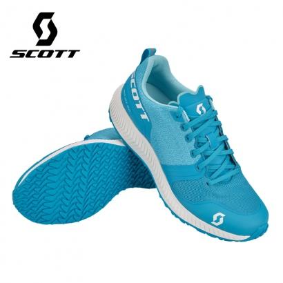 Scott Palani 2.0 női aszfalt futócipő
