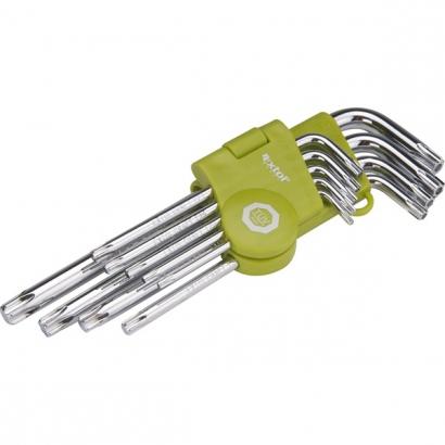 Extol 66011 torx kulcs