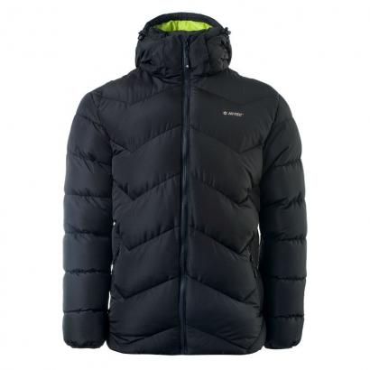 Hi-tec Safi férfi kabát
