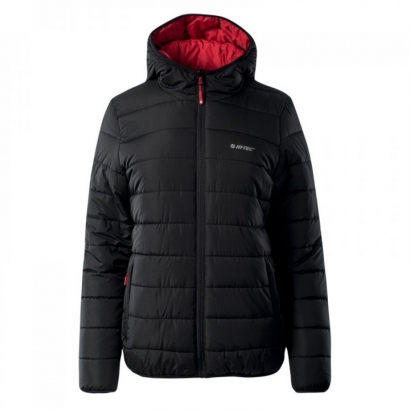 Hi-tec Halden kifordítható férfi kabát