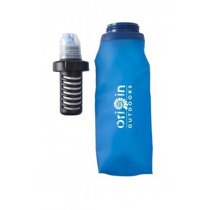 Víztisztító és szűrőkkészülékek