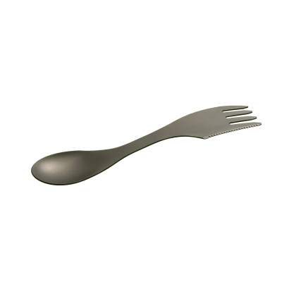Origin Outdoors Titanium Spork evőszköz