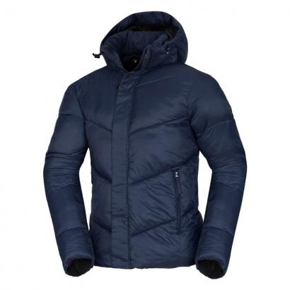 Northfinder Vien férfi kabát