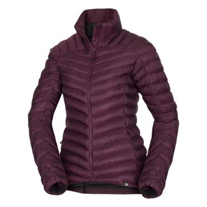 Northfinder Vista női dzseki