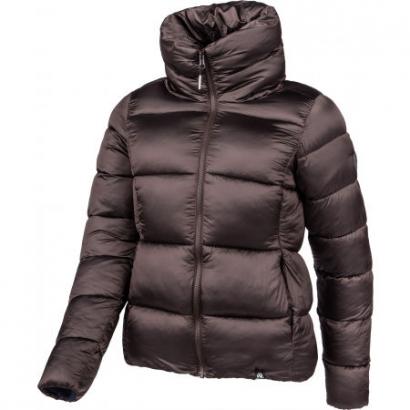 Northfinder Vonesa női kabát