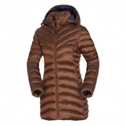 Northfinder Veswa női kabát