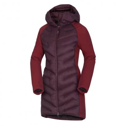 Northfinder Venila női kabát