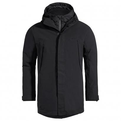 Vaude Annecy 3in1 férfi kabát