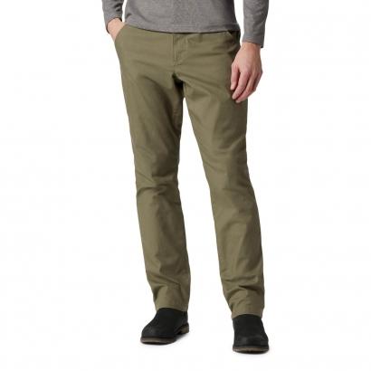 Columbia Flex ROC Lined Pant férfi bélelt nadrág