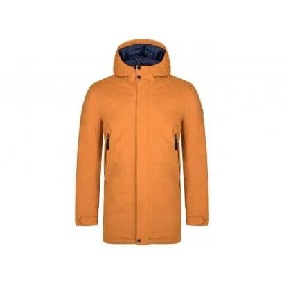 Loap NAKIO férfi téli kabát