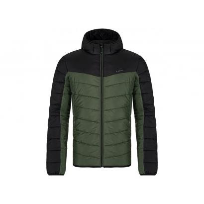 Loap Iris férfi téli kabát