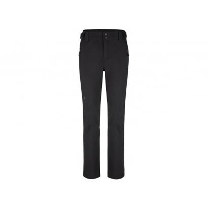 Loap LYXLY női softshell nadrág